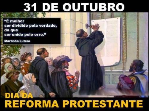 Lutero-95teses-e1